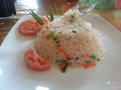 Riasara Bakery Haputale